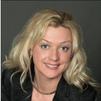 Carole Langheim