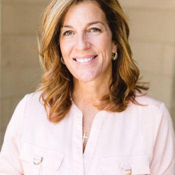Susan Blankenship