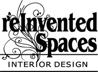 pic-reinvented-spaces