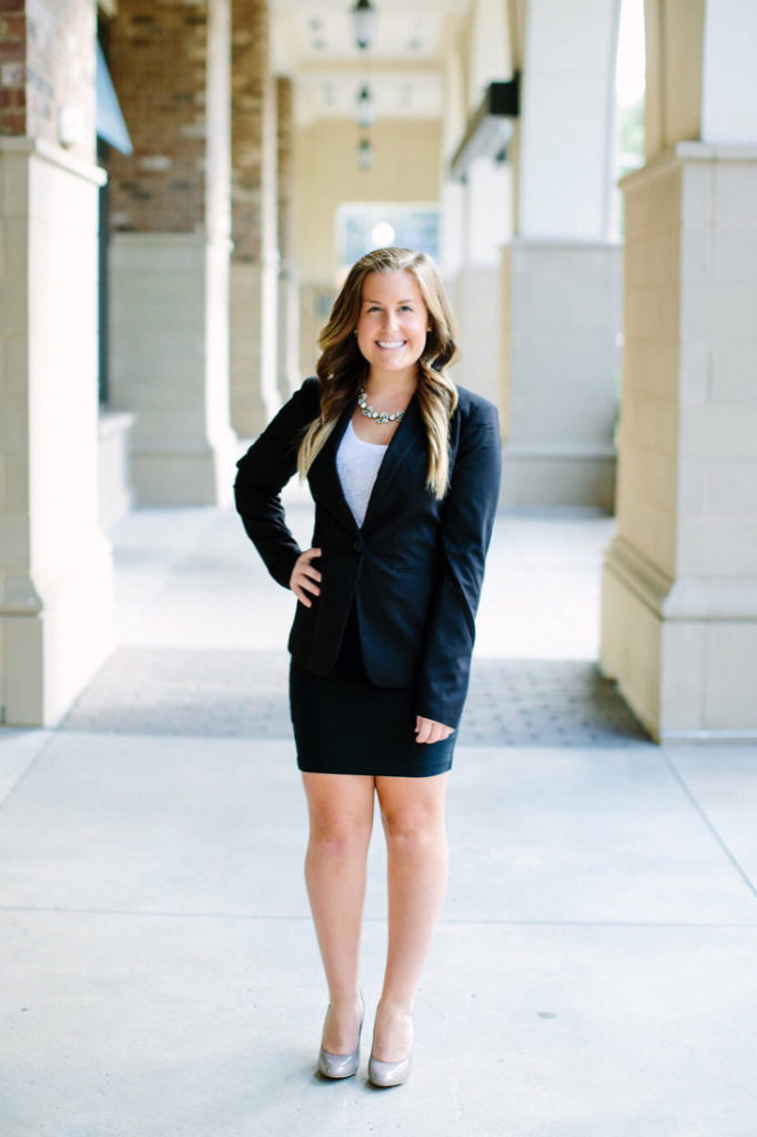 Nicole DeLuca Buyer Specialist Smart Choice Realty