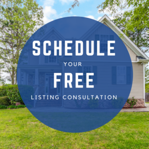 Schedule Your Free Listing Consultation