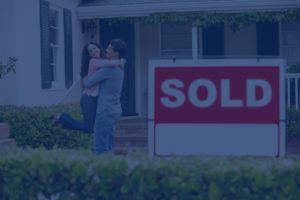 Our discount real estate brokers deliver results in the Triangle