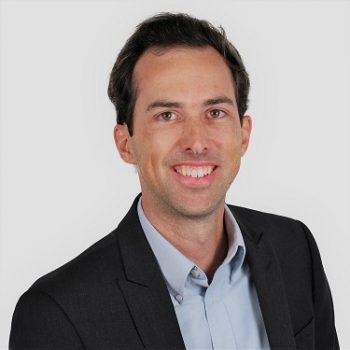 Chris Moore